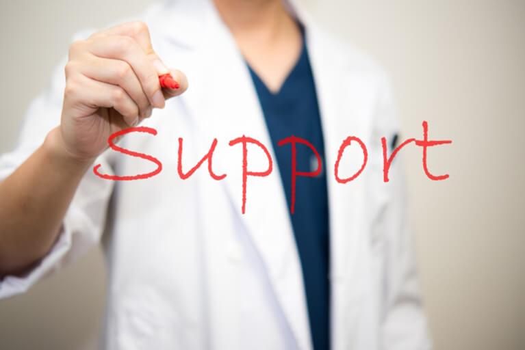 指定自立支援医療機関